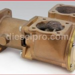 caterpillar_marine_ct3406_raw_sea_water_pump_5n4852_3n4851_3n4852_bomba_agua_salada_d1