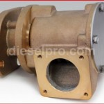 cummins_marine_c1100_raw_sea_water_pump_3349392_qsm11_bomba_agua_salada_d (2)