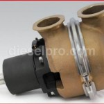 cummins_marine_c3800_raw_sea_water_pump_k38_kt30_kta38_bomba_agua_salada_d (2)