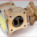 cummins_marine_s7608_raw_sea_water_pump_3922589_qsb5_qsb6_bomba_agua_salada_d