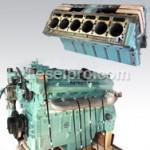 detroit_diesel_12V71_natural_turbo_engine_block_motor_bloque_2