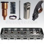 detroit_diesel_12V71_turbo_cylinder_heads_valves_springs_cabezas_culatas_valvulas_resortes_1