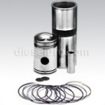 detroit_diesel_12V71_turbo_engine_cylinder_kits_liners_ring_sets_conjuntos_cilindros_camisas_juego_anillos