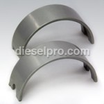 detroit_diesel_12v149_natural_connecting_rods_biela_buje_metales_casquillos