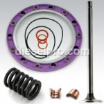 detroit_diesel_12v149_series_cylinder_heads_valves_springs_cabezas_culatas_valvulas