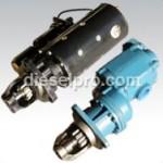 detroit_diesel_12v71_starter_arranque_dieselpro_1