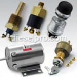 detroit_diesel_12v71_switches_arranque_dieselpro_1