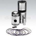 detroit_diesel_3-71_natural_2v_engine_cylinder_kits_liners_ring_sets_conjuntos_cilindros_camisas_juego_anillos