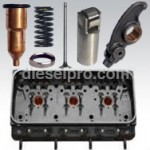 detroit_diesel_3_71_natural_2v_cylinder_heads_valves_springs_cabezas_culatas_valvulas_resortes_1