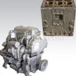 detroit_diesel_3_71_natural_2valve_4valve_engine_block_motor_bloque_2