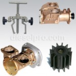 detroit_diesel_8V92_turbo_engine_sea_water_pumps_radiators_thermostats_impellers_bombas_agua_salada_radiadores_impellers