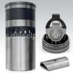 detroit_diesel_cylinder_kit_16v149_cilindros