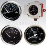 detroit_diesel_engine_gauges_manometros.jpg_41