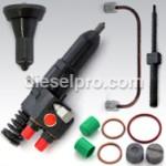 detroit_diesel_engine_injectors_fuel_pumps_fuel_lines_detroit_diesel_inyectores_bombas_combustible_lineas_serie71_11 (2)