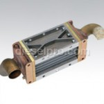 detroit_diesel_engine_intercooler_23506671_intercooler_1