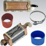 detroit_diesel_engine_intercooler_8V92_turbo_clamp_hose_intercooler_abrazadera_manguera