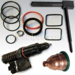 detroit_diesel_engines_series_60_injectors_fuel_jumper_line_service_kit_injector_tip_injector_plunger_spring_injector_tubo_combustible_conector