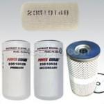 detroit_diesel_fuel_filter_filtro_combustible_12v71_16v92_8