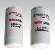 detroit diesel s60 series fuel filter \u2013 omark nigeria limited Detroit Diesel Transfer Pump post navigation ← detroit diesel fuel filter