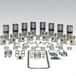 detroit_diesel_inframe_12v71_turbo_kits_rebuilding_kit_reparacion