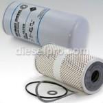 detroit_diesel_oil_filter_12v71_filtro_aceite_2