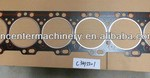Cummins_Engine_Parts_6CT_Cylinder_Head_Gasket.jpg_220x220
