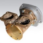 detroit_diesel_raw_water_pumps_12v71_sea_water_pumps_marine_water_pumps (2)