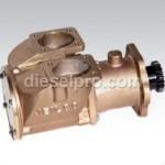 detroit_diesel_raw_water_pumps_12v92_sea_water_pumps_marine_water_pumps (2)