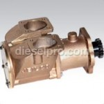 detroit_diesel_raw_water_pumps_16v71_sea_water_pumps_marine_water_pumps