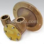 detroit_diesel_raw_water_pumps_2-71_sea_water_pumps_marine_water_pumps_1 (2)