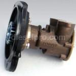 detroit_diesel_raw_water_pumps_3-53_sea_water_pumps_marine_water_pumps (2)