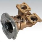 detroit_diesel_raw_water_pumps_6-71_sea_water_pumps_marine_water_pumps (2)