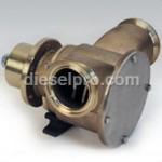 detroit_diesel_raw_water_pumps_60_series_sea_water_pumps_marine_water_pumps (2)