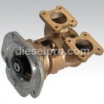 detroit_diesel_raw_water_pumps_6v53_sea_water_pumps_marine_water_pumps (2)