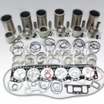 detroit_diesel_series_60_cylinder_kits_liners_ring_sets_conjuntos_cilindros_camisas_juego_anillos_3 (2)