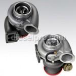 detroit_diesel_series_60_turbos_380_to_500_horse_power_1 (2)