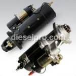 detroit_diesel_starter_60_series_arranque_dieselpro (2)