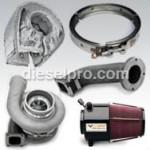 detroit_diesel_turbo_6v71_8v71_12v71_16v71_6v92_8v92_turbo_blanket_aftercooled_riser_gasket_2