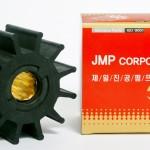 8100-01 Impeller