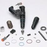 injector nozzle.jpg 2