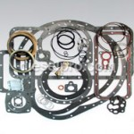twin_disc_marine_transmission_MG514_A_B_gasket_seal_kit_K488_juego_empacaduras_sellos_1